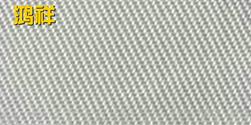 直销高品质工业维纶滤布