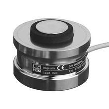 德国HBM 1-RTN0.05/68T 称重传感器