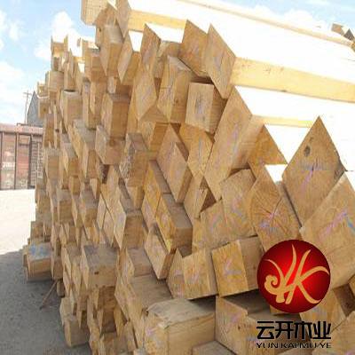 樟子松木/上海樟子松防腐木信得过企业