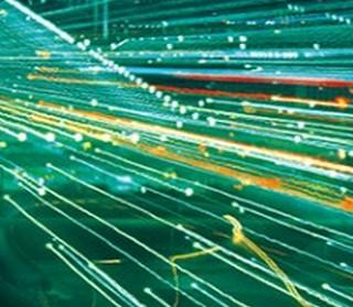 电子行业ERP系统 电子厂erp实施解决方案 首选MTC