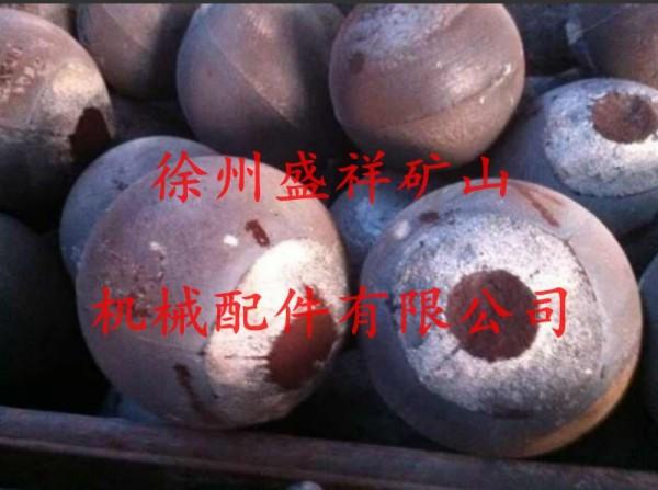 中铬球、中铬钢球销售、中铬钢球厂家