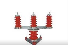 过电压保护器常用配件分类及用途、优点