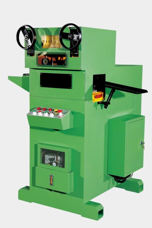 JM3020精密刹车片整平机,21辊精密钢板校平机,适合大批量生