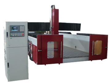 厂家直销铸造木模加工中心 多功能木工雕刻机