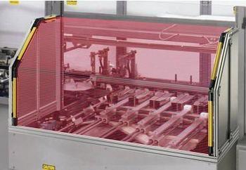 机器视觉工业相机北京康博瑞亚