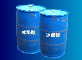 固化剂涂料 分散剂 增稠剂 促进剂  消光剂 乳化剂 出口海运