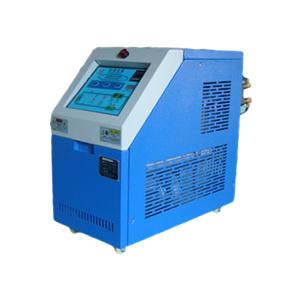 新余180度水温机,上饶水循环温度控制机