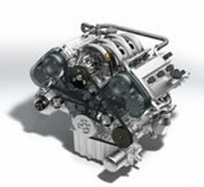 专业出售福田4D22发动机配件,拆车件价格优惠