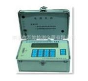 SL-AY508V防腐层绝缘电阻测量仪
