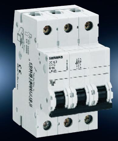 大连西门子低压一级代理3WL/3VL天津特价PLC