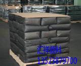 彩砖专用颜料铁黑
