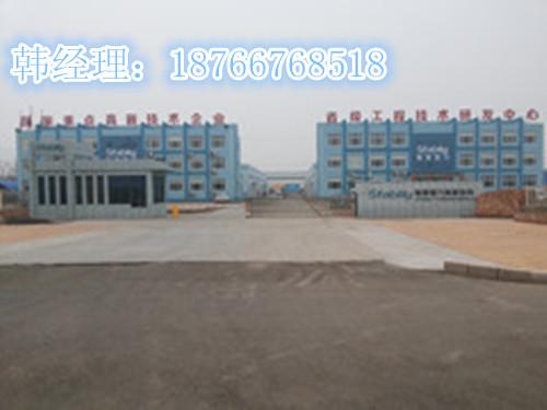 河北保定哪个厂家做金刚砂耐磨地面材料最专业
