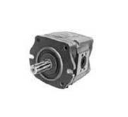 日本不二越NACH高压齿轮泵 IPH-3B-10-11