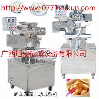 防城港全自动汤圆机,广西汤圆机厂家,汤圆机价格