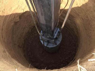 旋挖钻价格 旋挖钻厂家 旋挖钻参数
