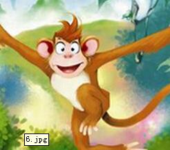 南京文交所九趾神猴邮资片的收藏价值分析