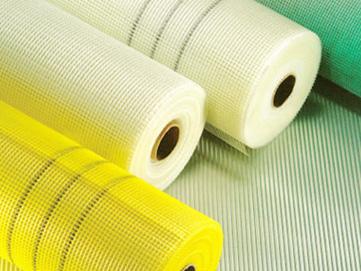 保温电焊网规格