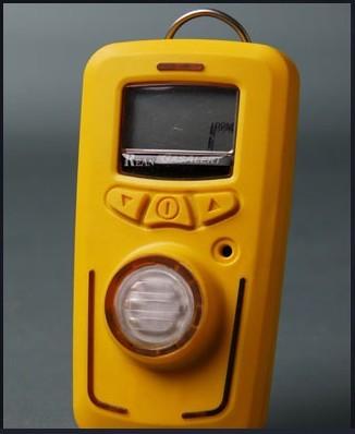 手持式油漆泄漏检测仪,手持式检测硫化氢泄漏仪