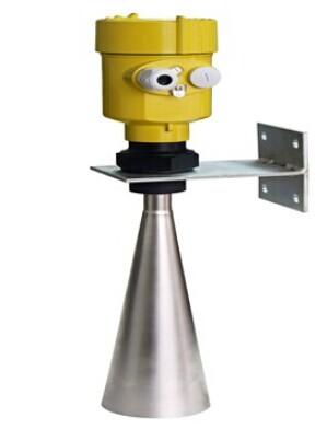 雷达水位计--脉冲雷达水位计--雷达液位计