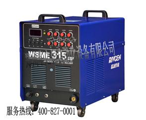 供应无锡倍特交直流方波焊机技术领先
