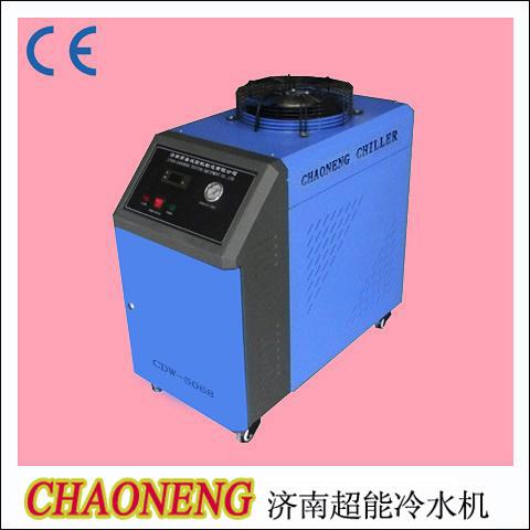 激光焊接机冷水机优惠供应