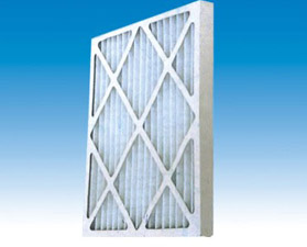 深圳板式初效过滤器-电子生产专用高效空气过滤器
