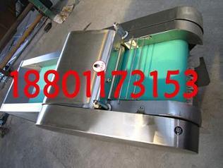 豆角切段机|电动千张切丝机|北京切豆角段机