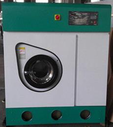 开一家干洗店需要多少钱需要哪些设备,详情咨询