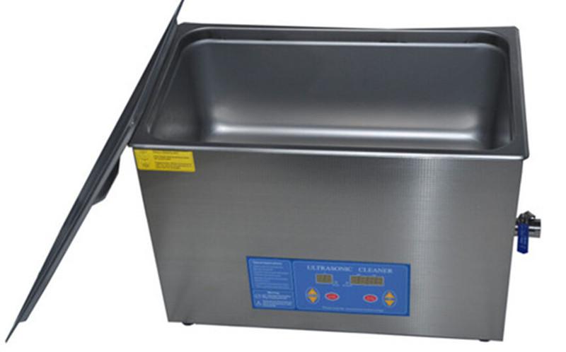 供应五金超声波清洗机