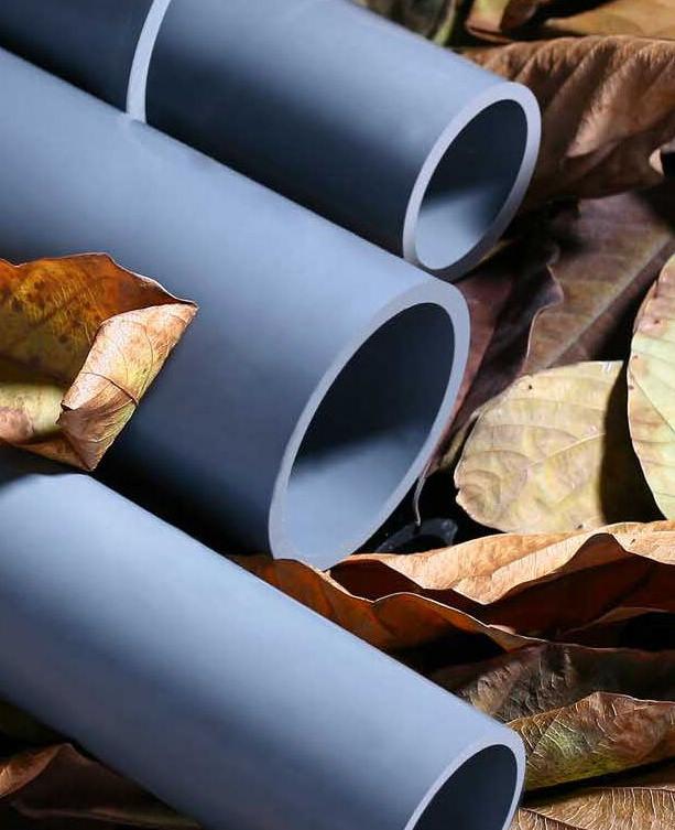 青岛UPVC给水管/烟台PVC灌溉管