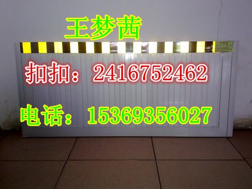挡水板Ψ 不锈钢材质挡鼠板¤质量可靠挡鼠板厂家∏防鼠板价格