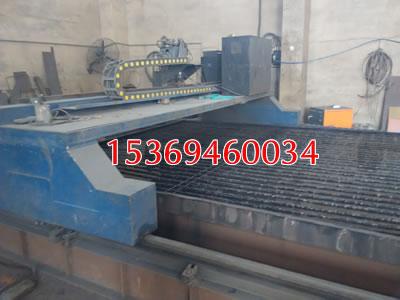 不锈钢激光切割机加工专业生产/不锈钢激光切割机加工供应商