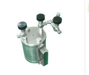 厂家促销液氨采样器