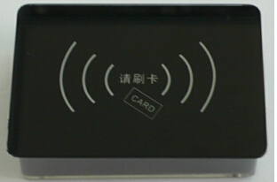 南通电梯门禁|泰州电梯IC卡系统|徐州电梯控制器厂家