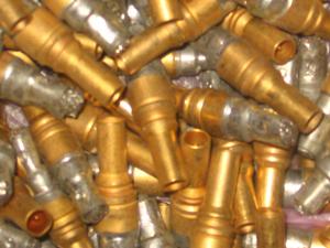软式线路板回收 深圳银都黄金回收公司