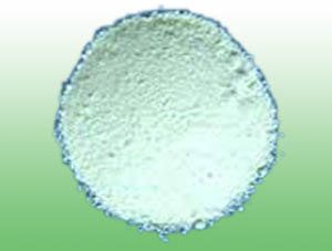 天津铝酸钙粉厂家直销|铝酸钙粉供应商|铝酸钙粉价格|