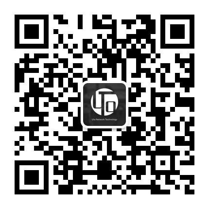 惠州网站优化该用二级目录还是二级域名
