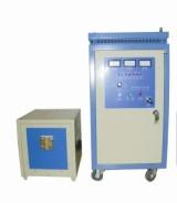 河南超锋电气——您金属加热的好帮手