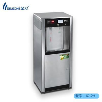 IC卡校园饮水机