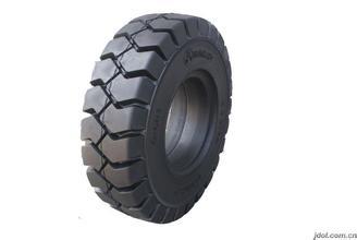 中运轮胎价格表 中运轮胎 轮胎计算器  轮胎品牌排名
