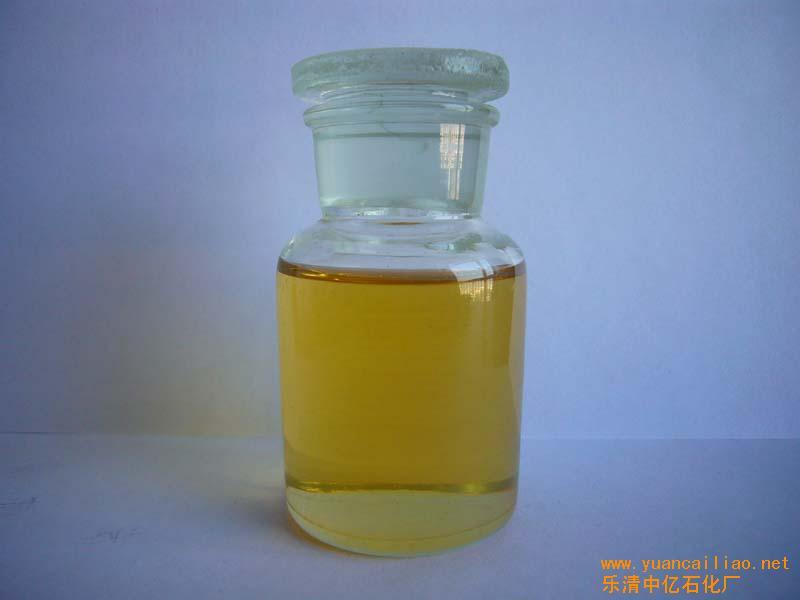 汽油非金属抗爆剂