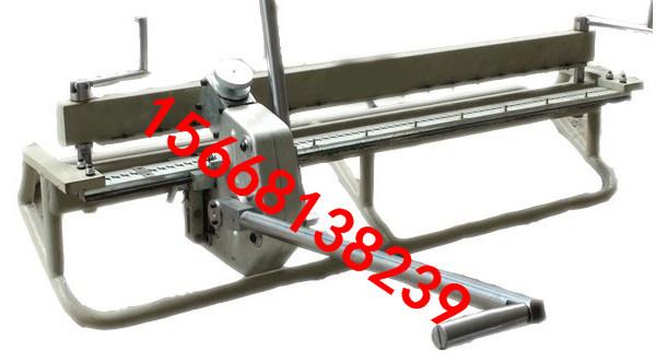 DK型手动式强力钉扣机是dK型机用皮带扣的配套产品,结构合理、操