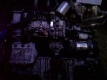 吉普雷斯特倒车镜,水泵,发动机下水管,起动马达,冷凝器,刹车片,