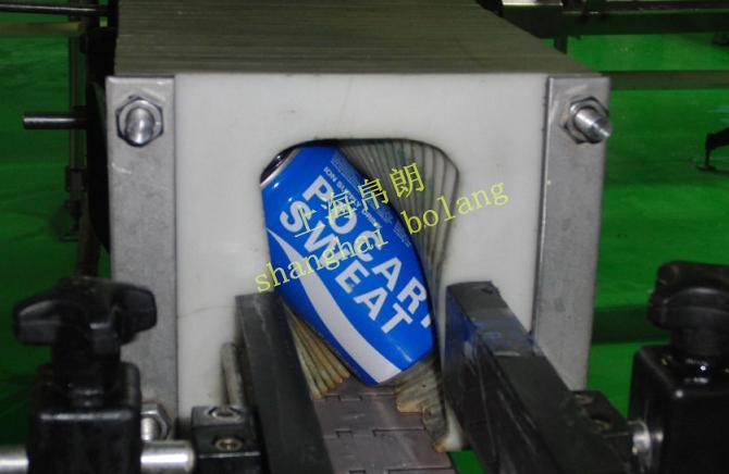 330ml高分子塑料材质翻罐器