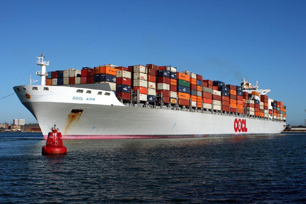 柏威国际货运专业的散杂货散杂项目货散货船运输服务 时效快运费低