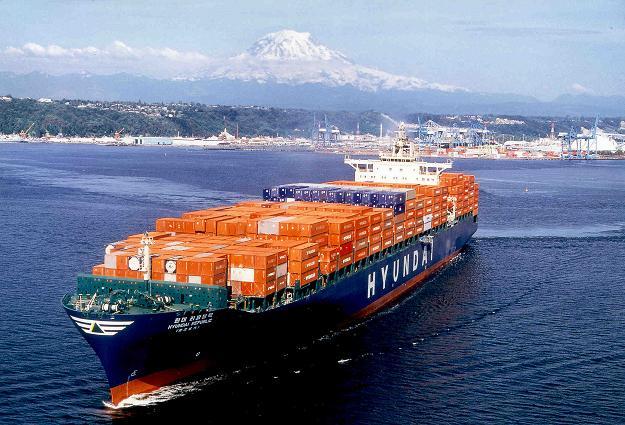 天津数据线出口到巨港空运价格 数据线出口货运 运输 巨港空运专线