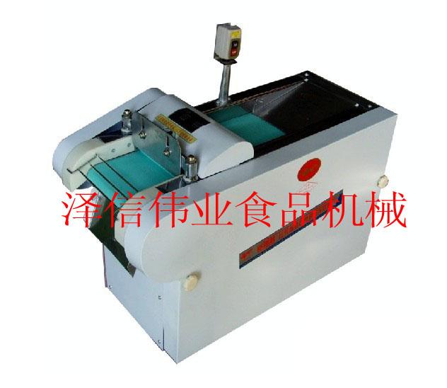切豆皮机|切豆腐丝机|自动切豆皮机|切豆腐丝机型号|切豆皮机报价