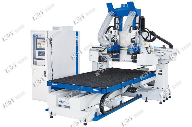 湖南木工家具加工中心推荐弘亚数控机械|提高您产品的质量!