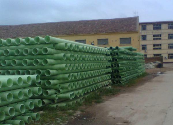 PVC格栅管-PVC格栅管价格-国宇塑料