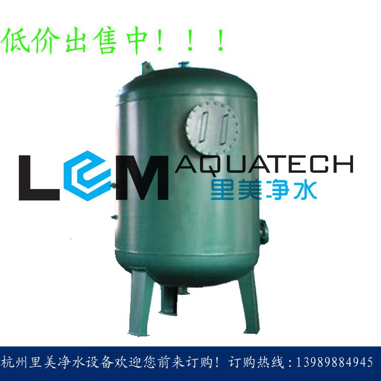 武汉活性炭过滤器厂家,活性炭过滤器反洗时间